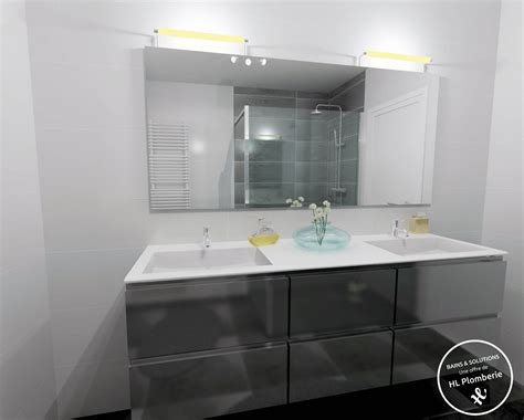 cuisine ikea promo ikea promo salle de bain 28 images ikea salle de bain