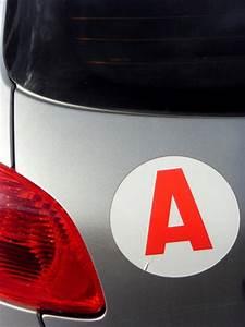 Liste Voiture Jeune Conducteur : prix assurance jeune conducteur assurance auto comparatif assurance auto jeune conducteur ~ Medecine-chirurgie-esthetiques.com Avis de Voitures