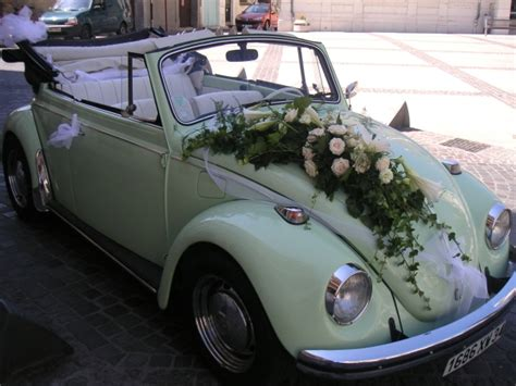 service mariage global fleuriste 224 arras arnaud lechantre 62000