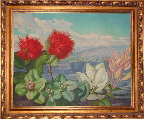 fine art collection hawaii volcanoes national park