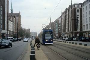 Rsag Fahrplan Rostock : file rostock rsag sl 1 duewagdwa 6ngtwde wikimedia commons ~ A.2002-acura-tl-radio.info Haus und Dekorationen