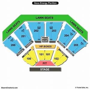 Music Hall At Fair Park Seating Chart Dos Equis Pavilion Seating Chart Seating Charts Tickets