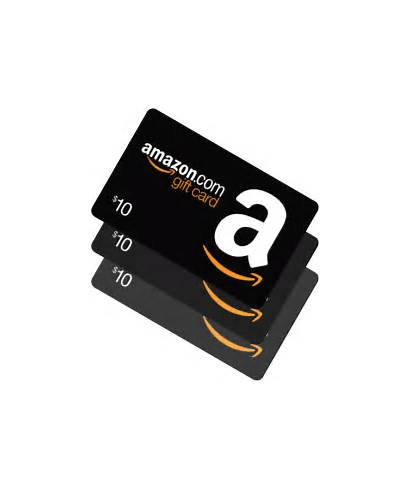 Gift Card Cards Win Giftcard Gifts Blooom