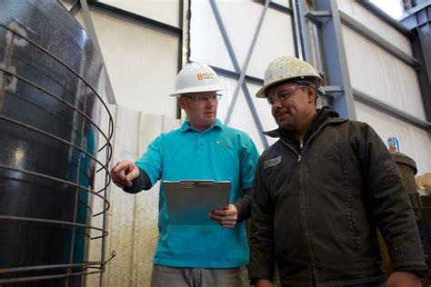 Taking Employee Training to a New Level - NPCA