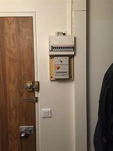 Déplacer Un Compteur électrique : camoufler son compteur l ctrique bricolage fait maison ~ Medecine-chirurgie-esthetiques.com Avis de Voitures