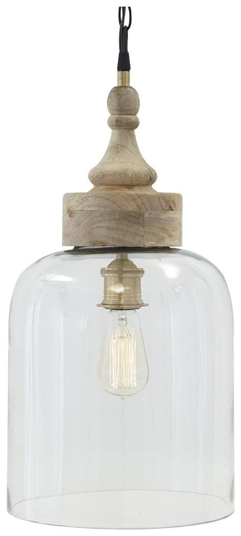 17 best ideas about farmhouse pendant lighting on