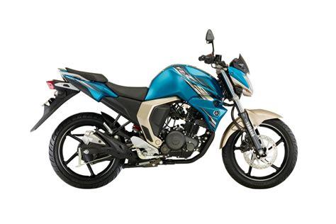 Yamaha Fz 150 by Fz150 S Yamaha