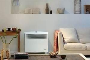 Climatisation Sans Unité Extérieure : climatisation monobloc unico easy sf olimpia splendid ~ Premium-room.com Idées de Décoration