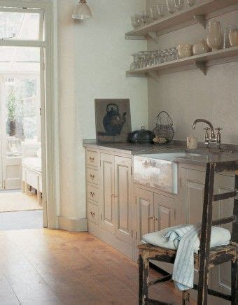country style kitchens home by josephine classic interiors 6272
