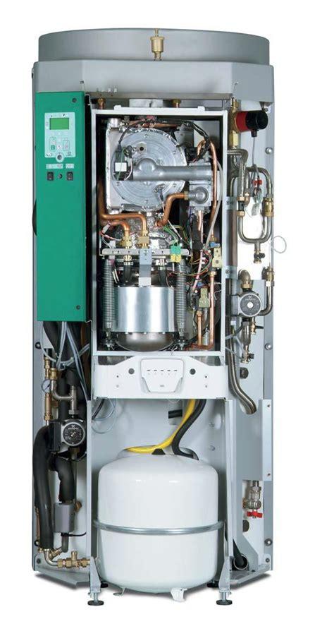 mikro bhkw gas senertec dachs stirling se mikro kwk bhkw prinz de
