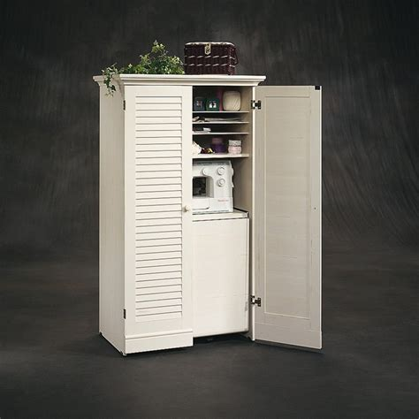 Sewing Machine Armoire Cabinet 17 Best Images About Sewing Armoire On Craft