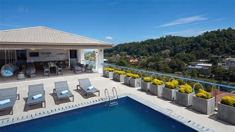 Best Hotel In Kandy Sri Lanka Ozo Kandy Sri Lanka Photo Gallery