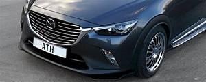 Mazda Cx 3 Zubehör Pdf : tagfahrlicht tuning zubeh r mazda kia hyundai weitere ~ Jslefanu.com Haus und Dekorationen