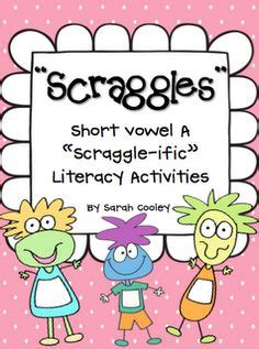 short vowel  images short vowels phonics word