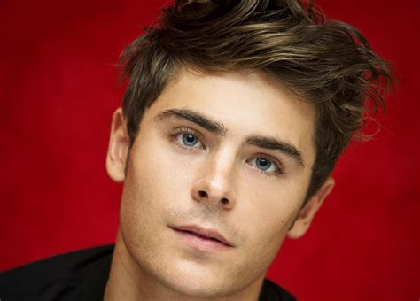 zac efron hd wallpapers