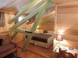location vacances Chambre d'hôtes La Barmaz à Combloux en Haute Savoie