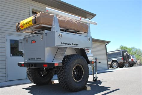 Craigslist Boats Hton Roads by Mostly Complete List Of Road Trailer Manufacturers