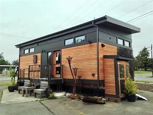 Tiny House Germany : dom ca oroczny bez pozwolenia na budow domy bez pozwolenia na budow ~ Watch28wear.com Haus und Dekorationen