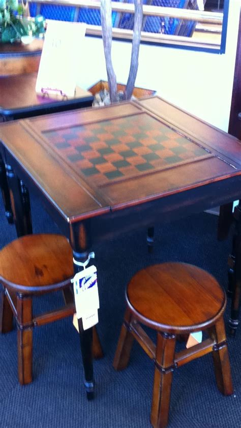 checkers table  hobby lobby hobby lobby furniture
