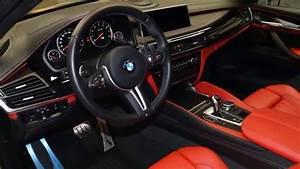 BMW X6 2019 Interior, Exterior and Review car 2018 Bmw
