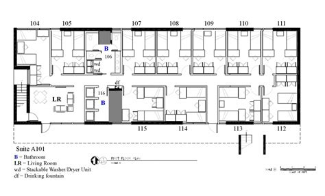 create a floor plan for free create floor plans for free with restaurant floor