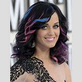 Katy Perry Dark Horse Artwork   460 x 615 jpeg 66kB