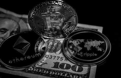 It's based on the same technology and it's used the same way, but. How to invest in bitcoin safely? - 10 Top Cryptobrokers