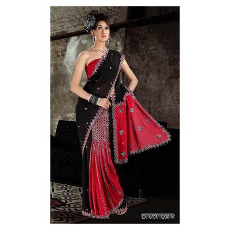 liste des ustensiles de cuisine acheter sari indien brodé femme couleur et noir