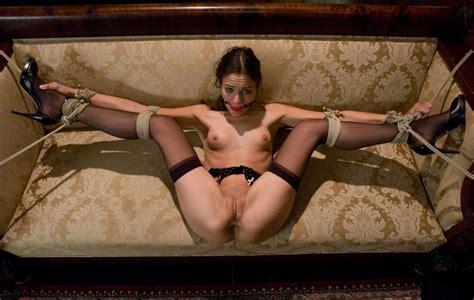 Hetro Porn Photo Album By Submissive Bs Guy