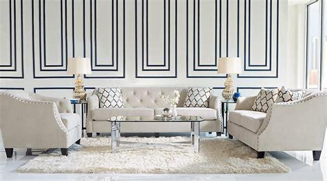 Sofia Vergara Collection Furniture Video Search Engine At Search Com