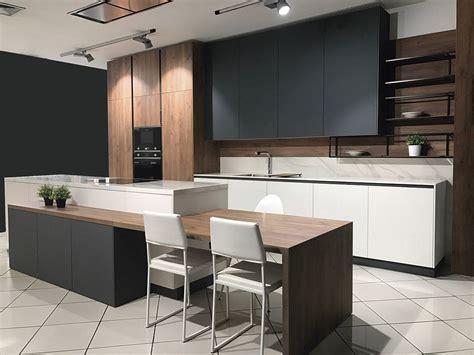 [11] Escalonada  Kitchen  Pinterest  Kitchen Design