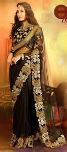 designer sarees 18 summer wear designer sarees for post wedding functions indian makeup and