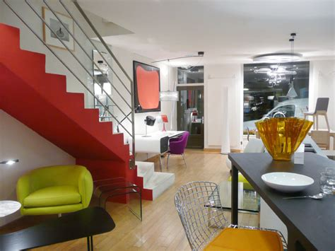 luminaire cuisine espace intérieur mobilier contemporain dijon design