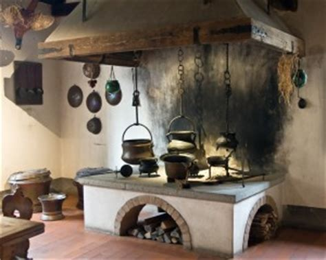 kitchen design history the history of today s kitchens 1217