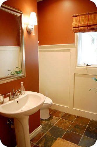 8 best images about bathroom color on pinterest benjamin