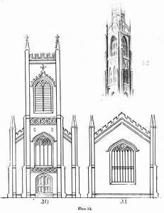Gothic Architecture Drawing www pixshark com - Images