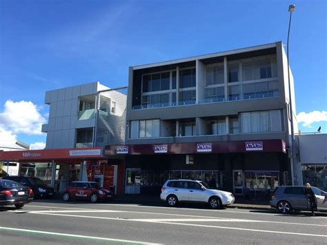Apartment Living Auckland by Epsom Apartments Auckland New Zealand Booking
