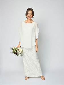 Jd williams bridal collection jd williams launches for Dresses for older women to wear to a wedding