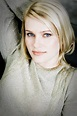 1000+ images about nicholle tom on Pinterest | Image ...