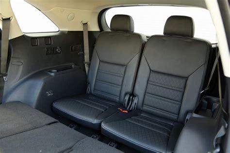 kia sorento 2 2 diesel gt line reviews complete car