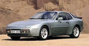 Prix D Une Maserati : guide d 39 achat une porsche moins de 10 000 c est possible ~ Medecine-chirurgie-esthetiques.com Avis de Voitures