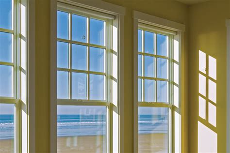 fiberglass windows  gaining popularity remodeling
