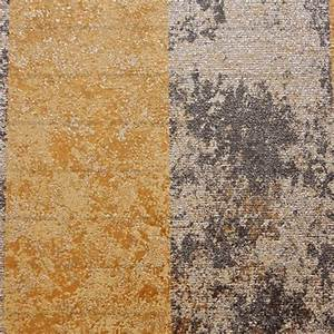Paper backgrounds vintage wall carpet texture high for High resolution carpet images