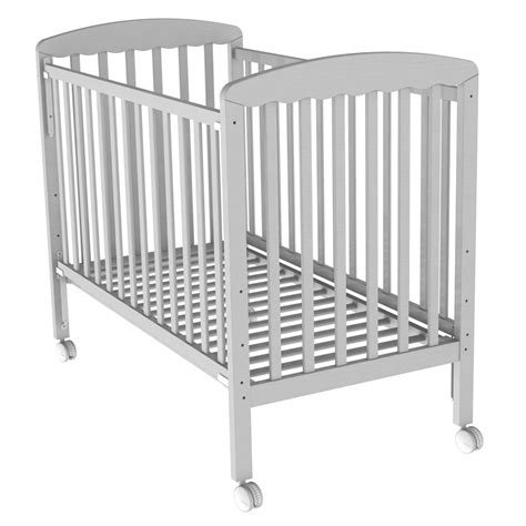 chambre lola aubert lit de sécurité ondas de carbebé lits 60x120 non