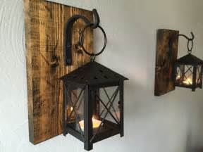 Bathroom Decor Ideas Pinterest by Ikea Iron Candle Sconce Great Home Decor Install Iron