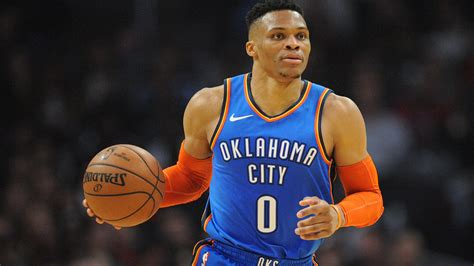 I'm making sure i can bring it to light and make. Russell Westbrook has profane exchange with fan in Utah