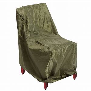 new waterproof high back chair cover outdoor patio garden With chair covers for garden furniture