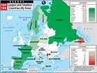 Europe's smallest country = World's smallest country Which ...