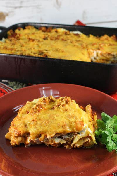 cheap casserole recipes 25 poor man meals and frugal recipes recipelion com