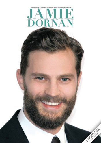 tom hardy beyonce jamie dornan heres celebrity